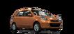 MOT XB360 Nissan Micra 11