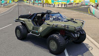 FH3 M12S Warthog CST Front
