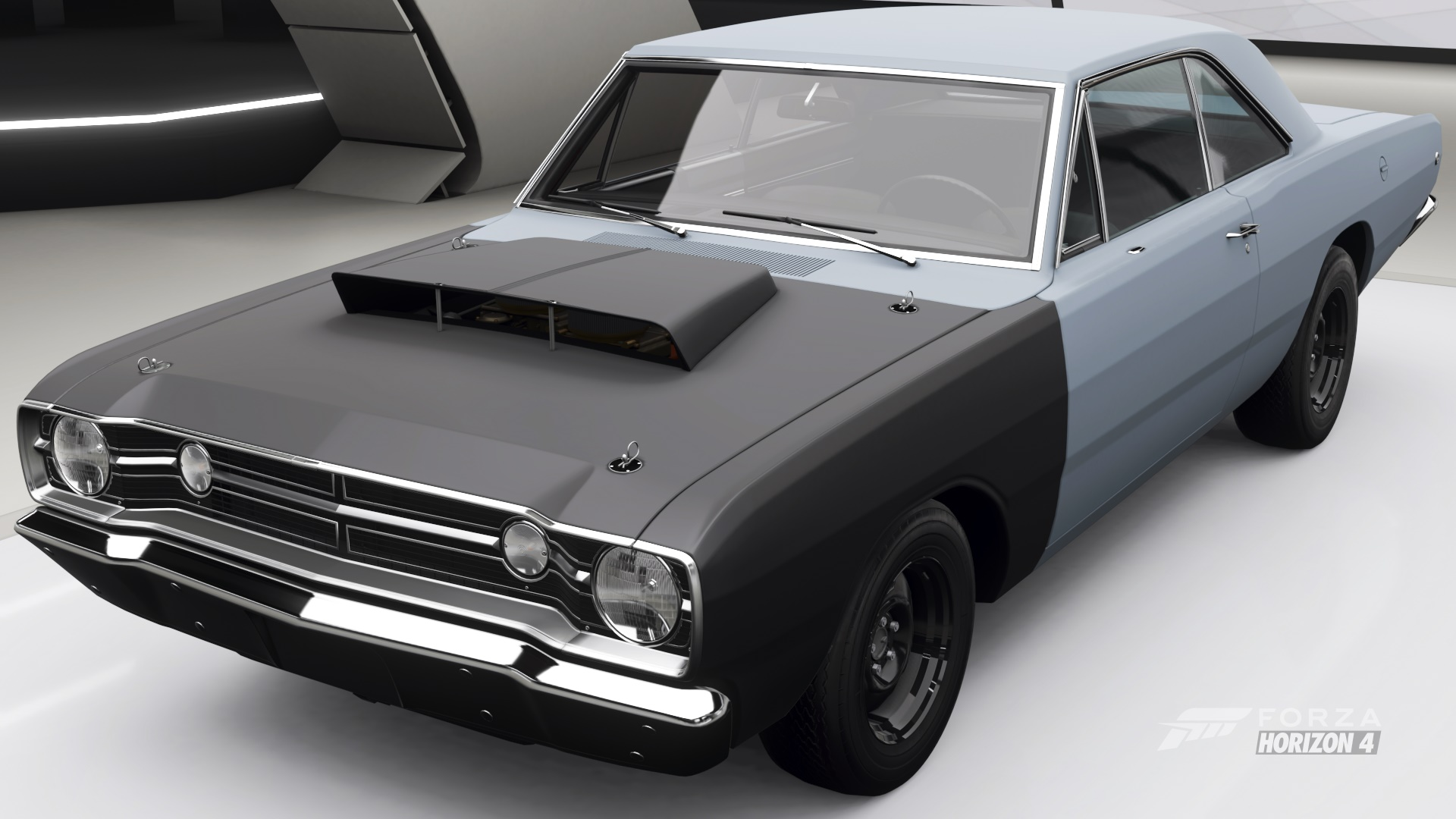 Dodge Dart 0 60 >> Dodge Dart Hemi Super Stock Forza Motorsport Wiki Fandom Powered