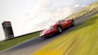 FM6 Alfa Romeo 33