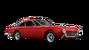 HOR XB1 Ferrari 250 62 GT