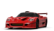 HOR XB1 Ferrari F50 96 Small