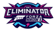 FH4 Eliminator EventIcon