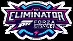 FH4 Eliminator EventIcon