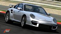 FM3 Porsche 911 GT2