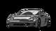 HOR XB1 Porsche 718 18 Small