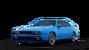 MOT XB1 Maserati Ghibli 97