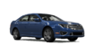 MOT XB360 Ford Fusion