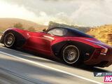 Forza Horizon/Downloadable Content