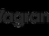 Vagrant Records