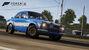 FM6 Ford Escort RS1600 F&F