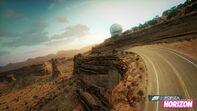 Forza-horizon-10