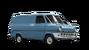 HOR XB1 Ford Transit 65
