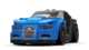 HOR XB1 LEGO Bugatti Chiron Small
