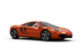 HOR XB1 McLaren 12C