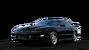 MOT XB1 Pontiac Firebird 02