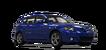 MOT XB360 Mazda Axela 05