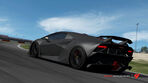 FM4 Lamborghini SestoElemento