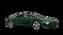 HOR XB1 Bentley EXP
