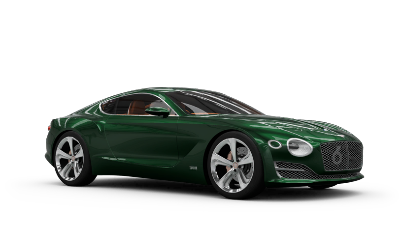 Bentley Exp 10 >> Bentley Exp 10 Speed 6 Concept Forza Motorsport Wiki Fandom