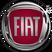 Icon Make Fiat