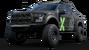 MOT XB1 Ford F-150 17 Project