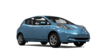 MOT XB360 Nissan Leaf 11