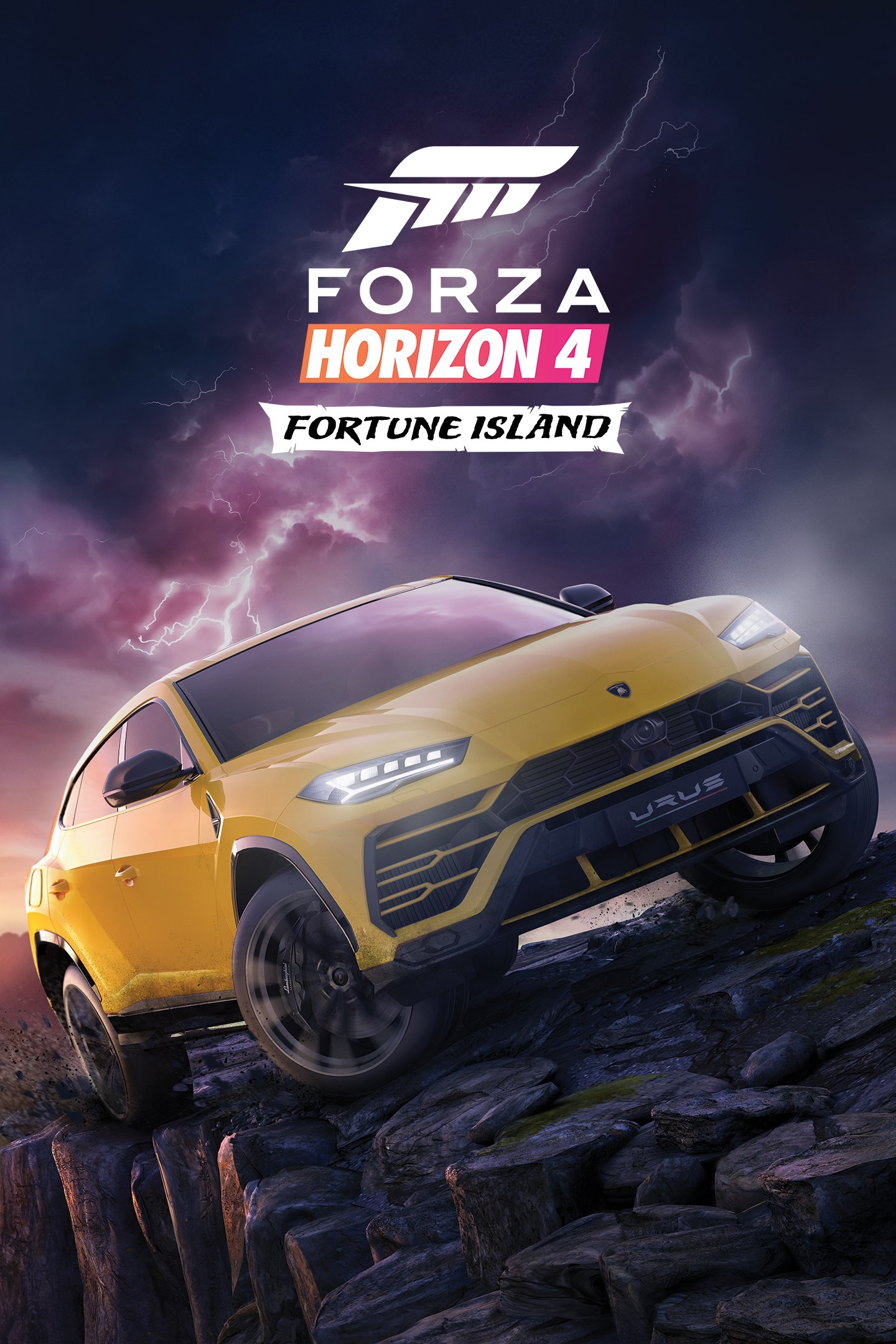 Fortune Island Pack | Forza Motorsport Wiki | FANDOM powered
