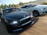Forza Horizon 3/Forzathon