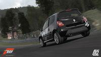 FM3 Renault Twingo Sport Cup
