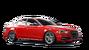 HOR XB1 Audi S4 13