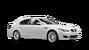 HOR XB1 BMW M5 09