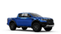HOR XB1 Ford Ranger