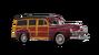 HOR XB1 Ford Super