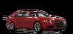 MOT XB360 Audi S4 10
