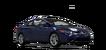 MOT XB360 Honda Civic 06