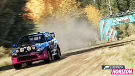 FH Subaru Impreza 05 Promo2