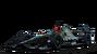 MOT XB1 Honda 5 IndyCar 17