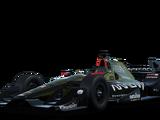 Honda IndyCar (2017)