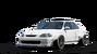 MOT XB1 Honda Civic 97 FE