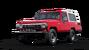 MOT XB1 Nissan Safari