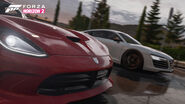 E32014-press-kit-08-forza-horizon2