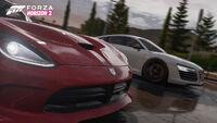 E32014-press-kit-08-forza-horizon2