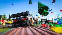 FH4 Lego Speed Championship Screenshot4