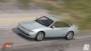 FM3 Nissan Silvia 1994