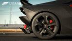 FM7 Lamborghini SestoElemento