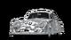 HOR XB1 Porsche 46 356 Small