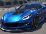 Forza Horizon 3/Horizon Edition