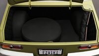 FH3 Nissan Silvia 66 Trunk