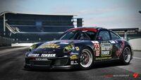 FM4 Porsche 911GT3Cup-9972-23